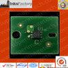 Mimaki Jfx500-2131 Chips