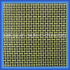 190G/M2 Plain Kevlar Carbon Fiber Cloth