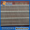 Wire Ring Belt Eye Link Conveyor Wire Mesh Belt