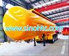 Tanker, TOTAL, OILIBYA Standard Fuel Tank Trailer, Oil Tanker trailer