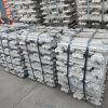 China High Quality Pure 99.7% 99.99% Aluminium Ingot