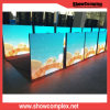 Outdoor P7.8 Front Serive LED Advertising Screen