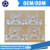China Factory Made High Precision Customizedcnc Machining Part of Aluminum / PA6/ Plastic