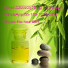 High Quality Dexpanthenol with Pharmaceutical Use CAS: 81-13-0
