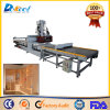 1325 Atc CNC Wood Engraving Router Machine for Furniture
