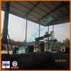 Used Engine Motor Oil Recycling to Diesel Fuel Distillation Equipment