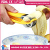 Banana Cutter Chopper Kitchen Utensils Fruit Banana Slicer