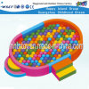 Ball Pool Game Indoor Play Kids Playground Equipment (HF-19804)