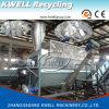 HDPE Tank Recycling Washing Machine