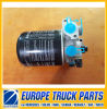 9324000060 Air Dryer Trucks Parts for Mercedes Benz