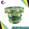 OEM Good Quality Polyester Ribbon