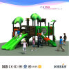 Vasia Straw Series Enjoyable Outdoor Playground