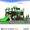 Vasia Straw Series Enjoyable Outdoor Playground