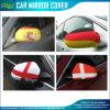 Custom Flexible Car Flag Side Mirror Socks (J_NF13F14006)