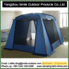 Outdoor Swimming Pool Hot Sale Qatar Camping Spray Tan Tent