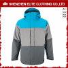Wholesale 2016 Winter Jacket Men in Plus Size Jacket (ELTSNBJI-20)