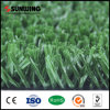 Cheap Fake Synthetic Lawn for Soccer Fields