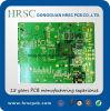 Electric Hoist ODM&OEM PCB&PCBA Mannufacturer