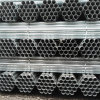 ASTM A53 A106 A500 Gr. B Schedule 10 Galvanized Pipe