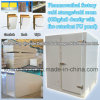 Pharmaceutical Factory Cold Storage/Cold Room