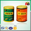 2kg Universal Epoxy Resin Adhesive