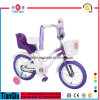 Girls Bike 16 Inch Children Bicycle