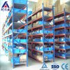 Rust Proof Durable Medium Duty Warehouse Shelving