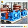 Non-Clog Type Flow Syrups Pump Brass Impeller