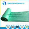 China Supplier New Products Biodegradable Plastic Waste Bags