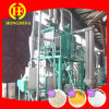Maize Flour Mill Lines/ Complete Maize Flour Milling Machinery/ Mill for Maize