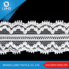 Chemical Lace, Bridal Lace Fabric Wholesale