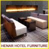 Hotel Waiting Benches/Hotel Lounge Sofa/Living Room Sofa