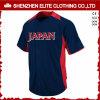 Wholesale Customised Cheap Newest Baseball Jersey (ELTBJI-35)