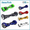 Smartek Golf Carts Scooter Seg Way Scooter for Sale S-010-EU