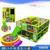 Vasia Baby Indoor Playgroud Euiqpment