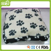 Lovely Dog Paw Soft Pet Cushion (HN-pH525)