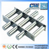 Where to Buy a Bar Magnet NdFeB Magnets India