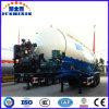 3 Axle 30-40cbm Cement Bulk Carriers for Sale