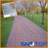 Driveway Grid, Gravel Grids for Driveways, Gravel Path Stabilizer Grid