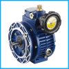 Udl Motor Speed Variator