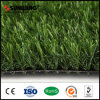 Garden Decoration Landscape Balcony Artificial Synthetic Turf