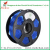 T-Glass 1.75mm Blue 3D Printing Filament with Colorful Color