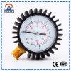 Manifold Pressure Gauge Custom Low Pressure Inline Pressure Gauge