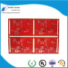 4 Layer Impedance Control Enig PCB Board for Consumer Electronics