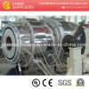 Plastic Pipe Extrusion Mould