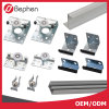 Sliding Door System Door Kit Sliding Door Kit Sliding Door Hardware
