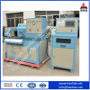 PLC Computer Control Alternator Test Machine