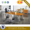 Chinese Furniture / Modern Conference Table / Melamine Meeting Desk (NS-CF002)