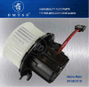 Wholesale Hight Quality Auto Electric Spare Parts Blower Motor From Guangzhou Fit for Mercedes W204 OEM 204 820 02 08
