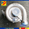 Guangzhou Diesel Engine Spare Parts Gt90b Turbocharger